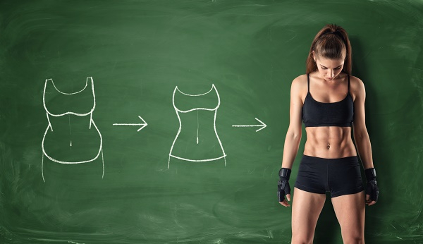 Female-fat-to-muscle.jpg