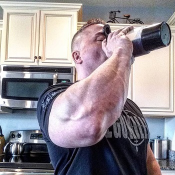 Jim-Protein-Shake.jpg